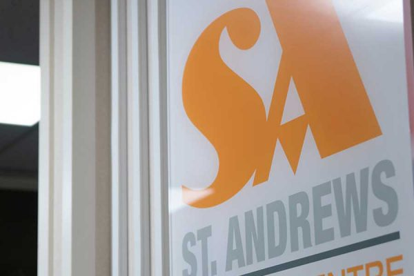 st-andrews-business-services-2